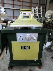 CIMG0320